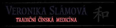Tradiční čínská medicína - Jablonec nad Nisou